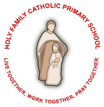 Image result for holy family catholic primary school boothstown